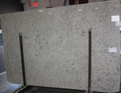 Cosmos Granite & Marble Atlanta, GA Granite name: Moon Light