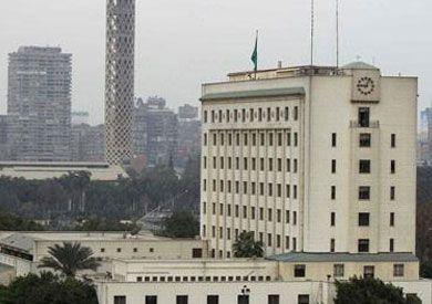 الجامعة العربية تعقد غدا ندوة دور المؤسسات الوطنية لحقوق الإنسان في الأزمات الشروق