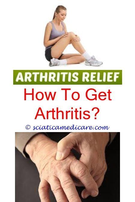 paleo diet causes rheumatoid arthritis