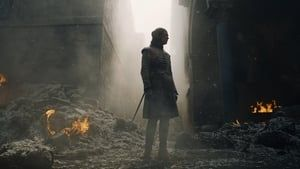 Got Game Of Thrones Saison 8 épisode 5 Streaming Complet Vf Hd