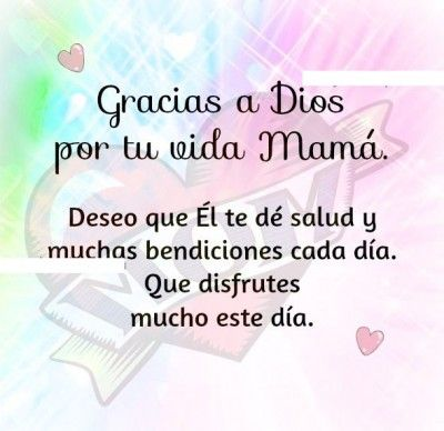 Gracias Madre Quotes best 25+ frases para abuela fallecida ideas on pinterest | frases