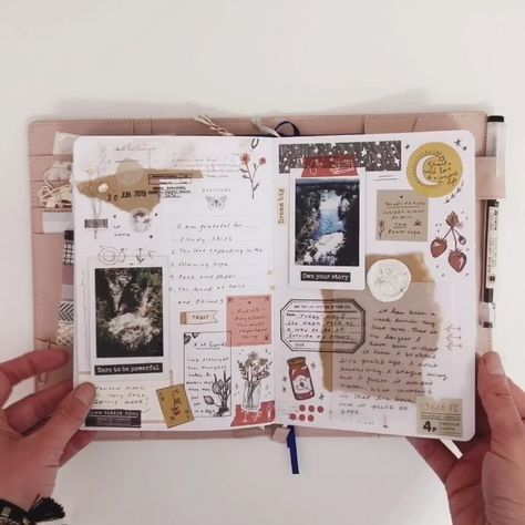 Bullet journal, planner, stationery, stickers, washi, notebook