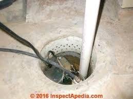 Sump Cover Google Search Sump Sump Pump Sump Pump Drainage