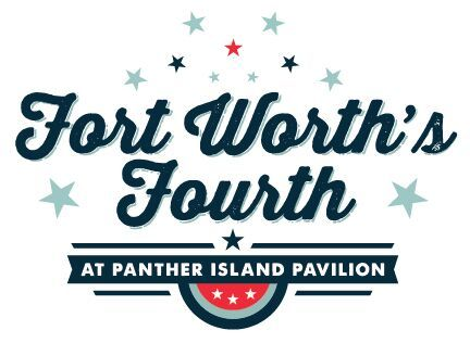 Fort Worth's Fourth | Let Freedom Ring! | Fort worth, Let
