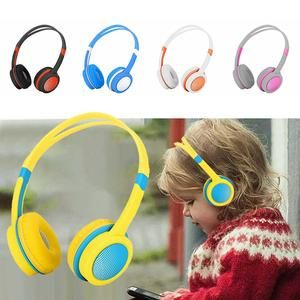 Noise Cancelling Headphones Baby Ear Protection Anti Noise Ear Muffs For Hunting Iloveus Earmuffs Adjustable Headband Noise Cancelling Headphones
