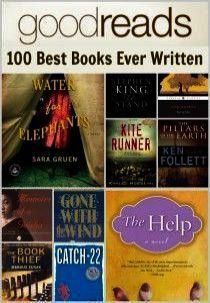 Bookshelf Pegs Such Book Everyone Should Read Reddit Like