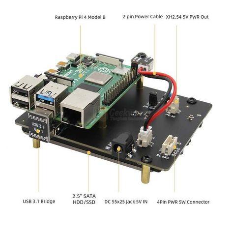 Epingle Sur Jeppy D Arduino Et De Raspberry Pi