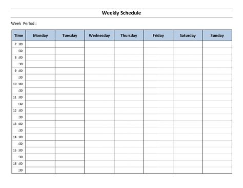 stakeholder management plan template Excel Templates Pinterest - hazard analysis template