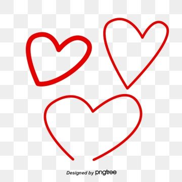 Hand Drawn Heart Shaped Vector Heart Hands Drawing How To Draw Hands Heart Shapes