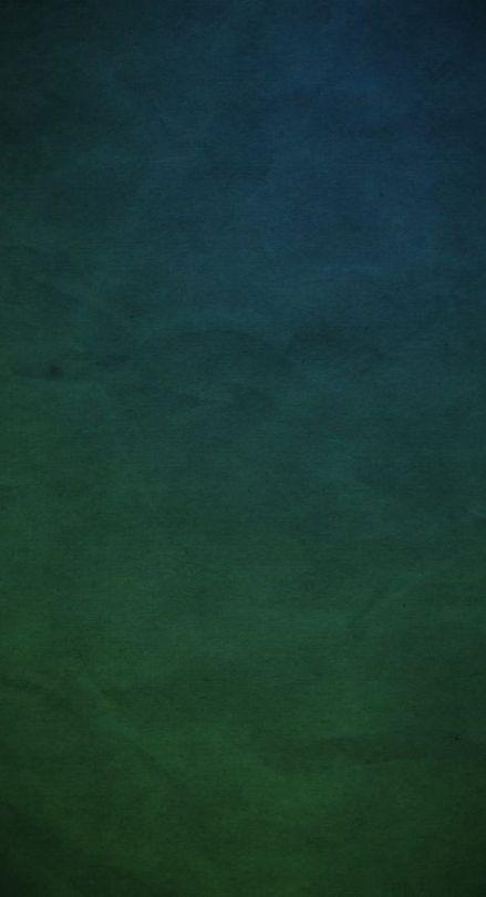 27+ Ideas For Wall Paper Green Iphone Dark #wall | wall art