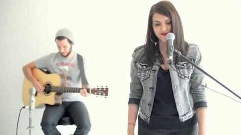 Astounding Fatai Chandelier Cover Download Pictures - Chandelier ...