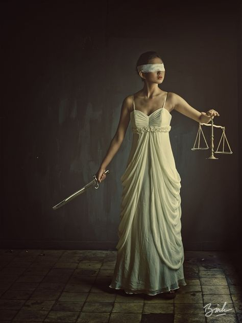 94 Blind Justice ideas | lady justice, justice, goddess of justice