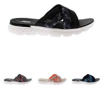 Advertisement)eBay- Womens Skechers On