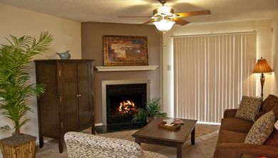The Spring Brook Apartments In Baton Rouge Has Modern Amenities - Springbrook apartments baton rouge