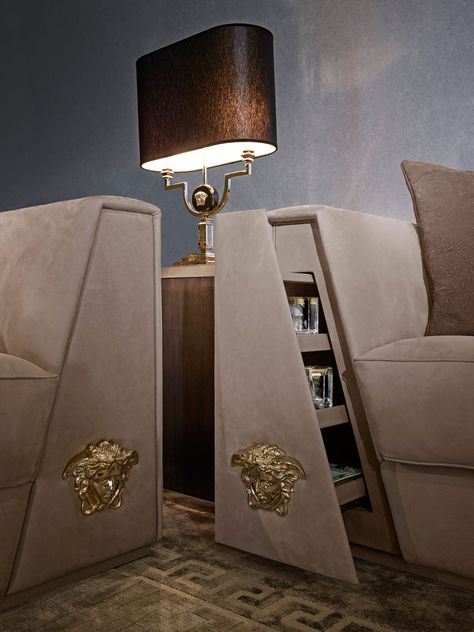 Versace Home 2012   Design, Print, Photography   Pinterest   Versace,  Bedrooms and Interiors