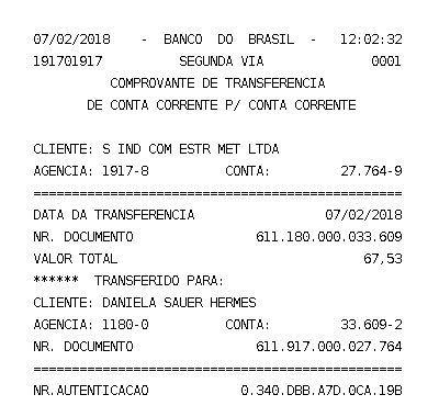 Pin De Patriciapedroso Em Deposito Valorize