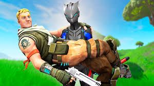 Fortnite 3d Thumbnails Google Search Gaming Wallpapers