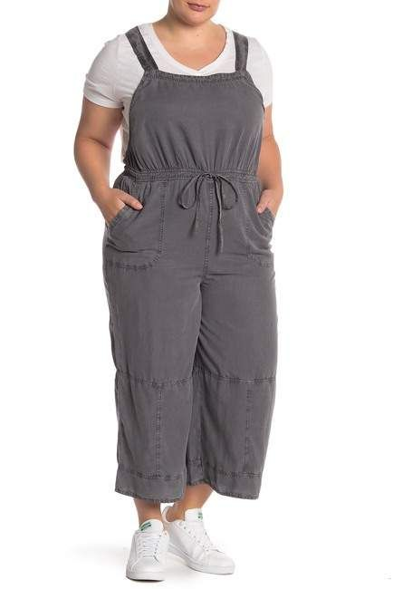 Spbamboo Womens Romper Casual Romper Short Sleeve Loose One-Piece Jumpsuit