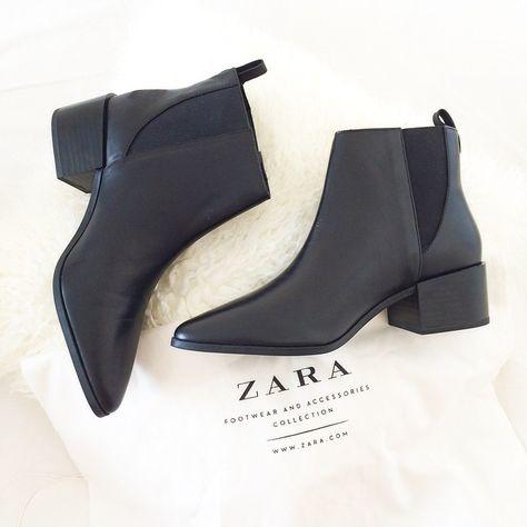 Herrenschuhe Faux-Wildleder Stiefeletten Ankle Boots Gladiator Laufsteg Clubwear