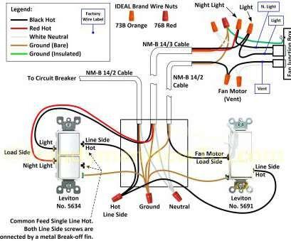 Haynes Wiring Diagram Legend Bookingritzcarlton Info Fan Light Switch Bathroom Fan Light Switch Wiring