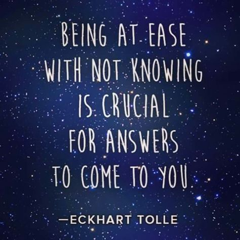 Top quotes by Eckhart Tolle-https://s-media-cache-ak0.pinimg.com/474x/d0/5e/30/d05e30332d64eed088dd33e71165fe12.jpg