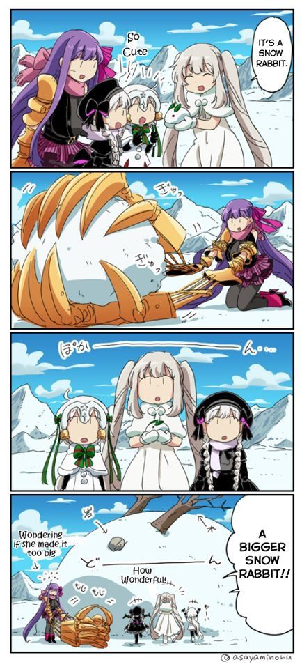 80 Meltlilith Passionlip Ideas Fate Fate Stay Night Fate Servants Following up on my ccc lore, i bring to you the tale of bb, meltryllis and passionlip! 80 meltlilith passionlip ideas fate