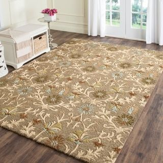 Overstock Com Online Shopping Bedding Furniture Electronics Jewelry Clothing More Rugs Wool Area Rugs Safavieh