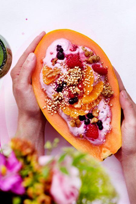 d05f242f1e6ae566c7dcb2f54790df1e - Papaya Rezepte