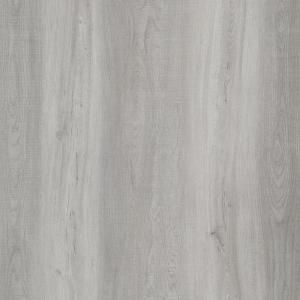 Home Decorators Collection Fishers Island Wood 6 In W X 42 In L Luxury Vinyl Plank Flooring 24 5 Sq Ft Case S103918 The Home Depot In 2020 Luxury Vinyl Plank