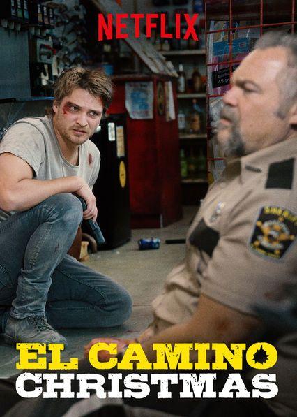 "El Camino Christmas (2019) Check out ""El Camino Christmas"" on Netflix | Netflix Drama in 2019"