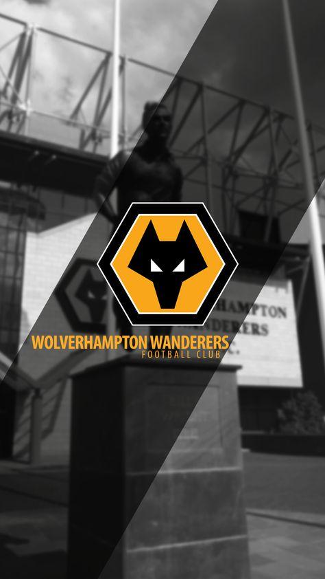 Wolves FC Wallpapers - WallpaperPulse