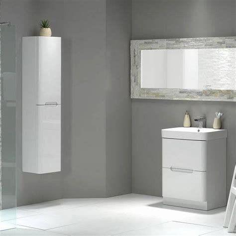 Hasil gambar untuk bathroom cabinets