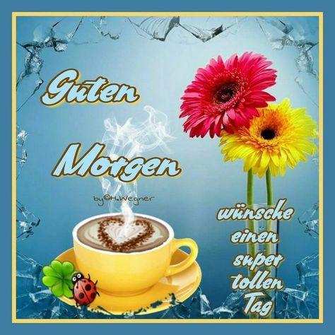 (notitle) - Guten Morgen/ Schönen Tag - #guten #Morgen #notitle #schönen #Tag