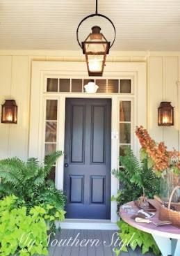 62 Trendy Farmhouse Porch Lights Doors Farmhouse Porch Lighting Porch Light Fixtures Hanging Porch Lights