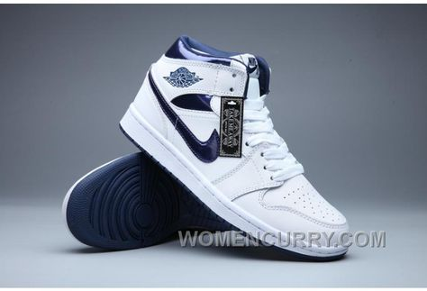 21cea96944c 126 Best Girls Air Jordan 1 images | Air jordan shoes, Michael jordan  shoes, Cheap jordan shoes