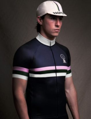 Cycle Jersey Classic Google Sogning Cycle Jerseys Classic