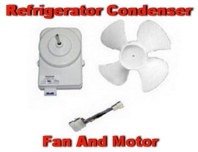 How To Fix A Refrigerator Making High Pitched Noise Refrigerator Fix It Noise