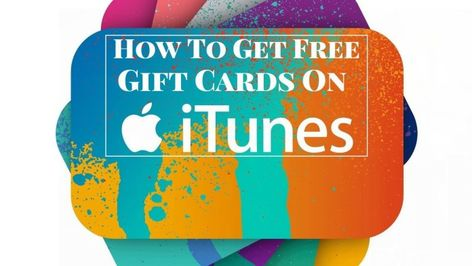 hacked apple gift cards 2018