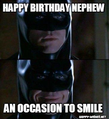 Happy Birthday Memes For Nephew Cheer Funny Happy Birthday Meme Funny Memes