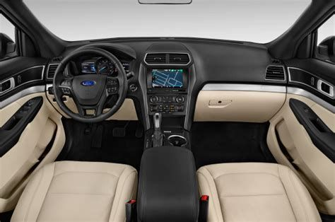 If You Are Looking For 2020 Ford Explorer Platinum Youtube Real Pictures You Ve Come To The Right Place In 2020 Ford Explorer 2020 Ford Explorer Ford Explorer Reviews