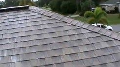 Best Way To Clean Roof Tiles In 2020 Roof Cleaning Eco Roof Relaxing Getaways