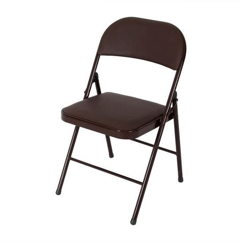 Kaufen 5076 Büro Rückenlehne Stuhl Haushalt Portable Faltung