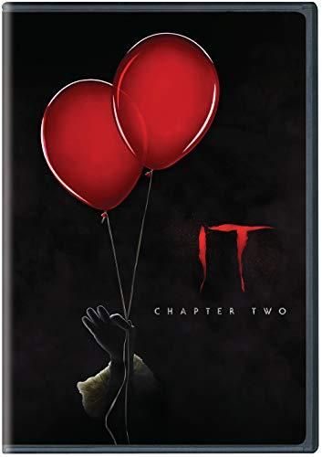 It Chapter Two: Special Edition (DVD) - Default