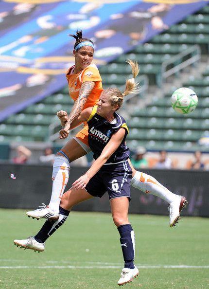 Pin On Aaa Women S Football