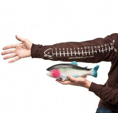 Photo of fliegenfischen geschenk