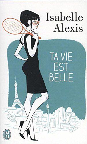 7h51 Aurelie Vient De Tout Perdre Son Travail Et Son Fiance Sur Un Coup De Tete Elle Decide De Monter A Paris Chez Son Frere Qu El Livre Livres Audio La Vie
