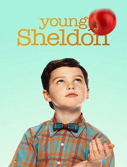 Baixar Young Sheldon 2 Temporada Dublado E Legendado Temporadas