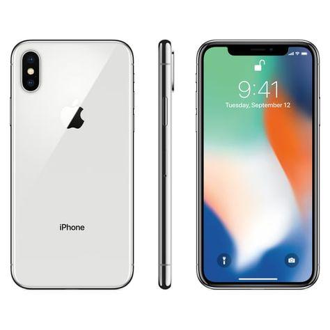 Iphone Iphone Apple Iphone Smartphone