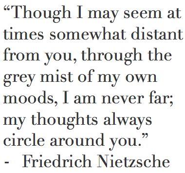 Top quotes by Friedrich Nietzsche-https://s-media-cache-ak0.pinimg.com/474x/d0/6f/6d/d06f6d6ced1385567d46d4d6d987f7bf.jpg
