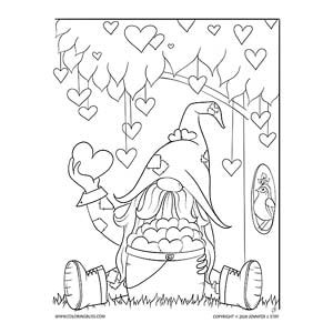 Pin By Wilna Gerber On Christmas Parchment Craft Coloring Pages Christmas Coloring Pages Colouring Pages